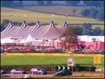 The National Eisteddfod of Wales
