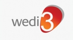 Wedi 3 on January 26th